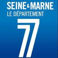 logo-le-departement_medium