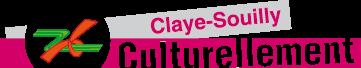 logo-claye-png