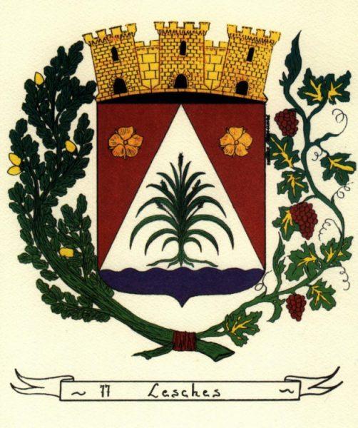 logo-lesches-2