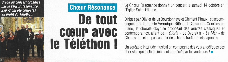 2017-10-14-article-jaime-claye-souilly-le-mag-n117