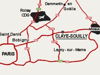 situation-claye-souilly