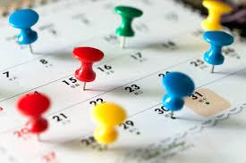 agenda-calendrier-3