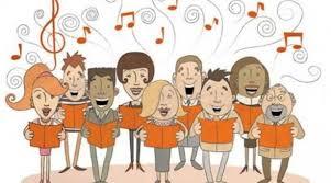 chorale-orange